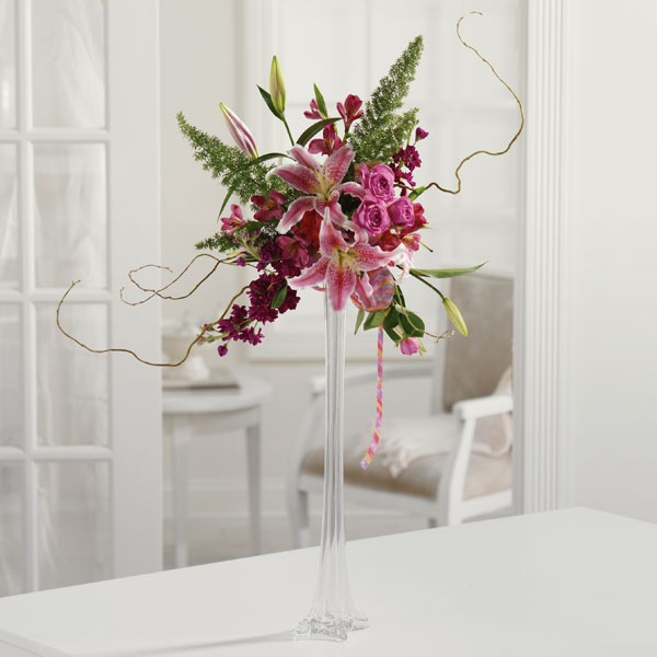 Wildest Dreams Bouquet Bridgewater Florist